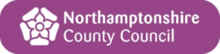 Top 10 best secondary schools in Northamptonshire for 2019