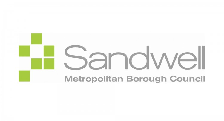 Top 10 best secondary schools in Sandwell for 2019