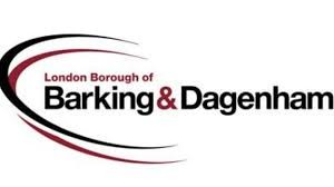 Top 10 best secondary schools in Barking & Dagenham for 2019