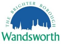 Top 10 best secondary schools in Wandsworth for 2019