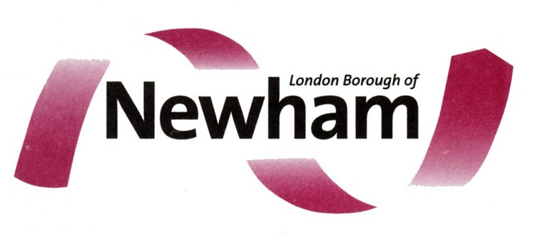 Top 10 best secondary schools in Newham for 2019