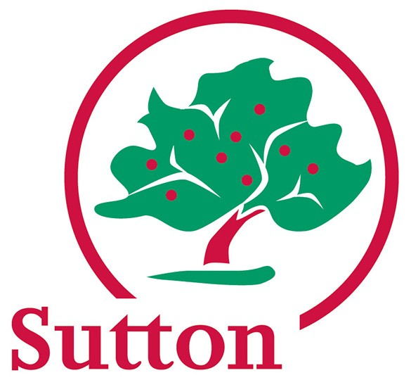 Top 10 best secondary schools in Sutton for 2019