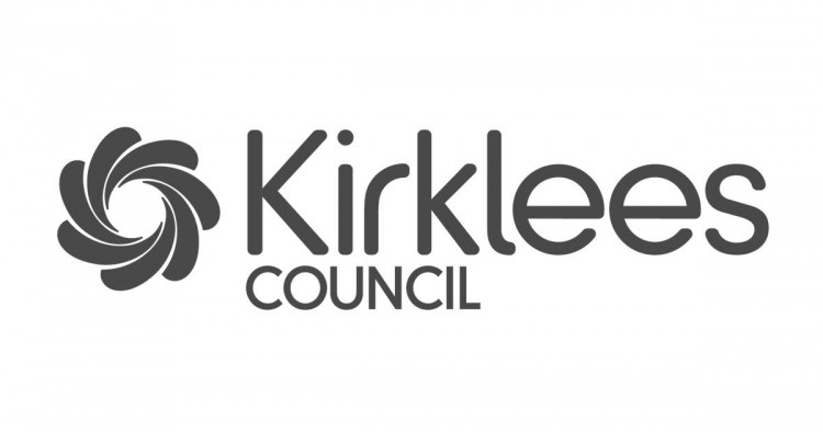 Top 10 best secondary schools in Kirklees for 2019