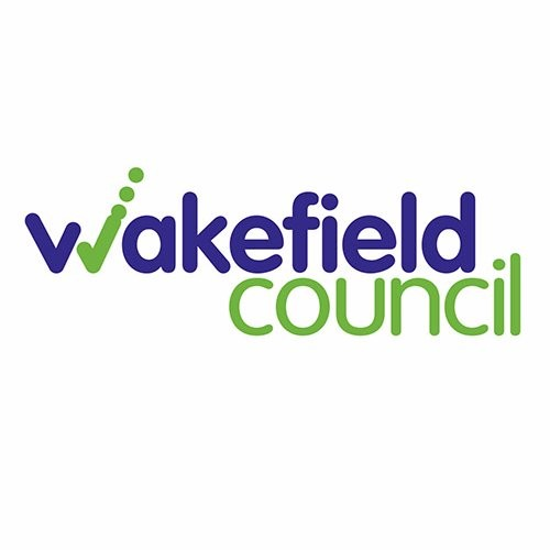 Top 10 best secondary schools in Wakefield for 2019