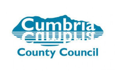 Top 10 best secondary schools in Cumbria for 2019