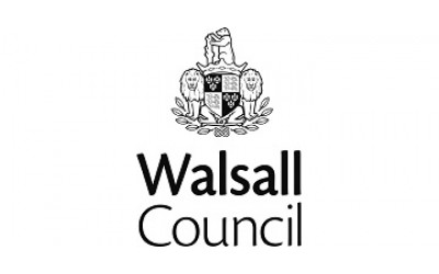Top 10 best secondary schools in Walsall for 2019