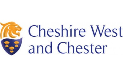 Top 10 best secondary schools in Cheshire West and Chester for 2019
