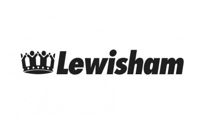 Top 10 best secondary schools in Lewisham for 2019