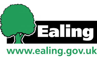 Top 10 best secondary schools in Ealing for 2019