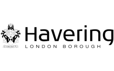 Top 10 best secondary schools in Havering for 2019