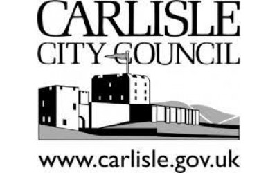 Top secondary schools in Carlisle for 2019