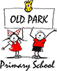 Old Park Primary School logo