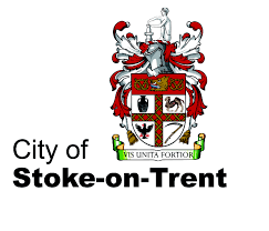 Top 10 best secondary schools in Stoke-on-Trent for 2019