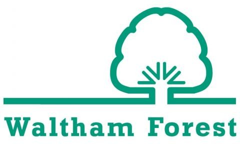 Top 10 best secondary schools in Waltham Forest for 2019